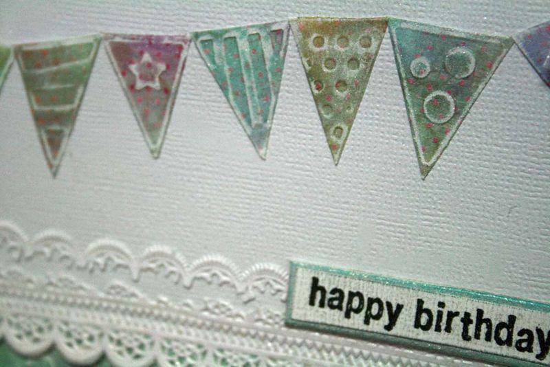 Birthday Set 6