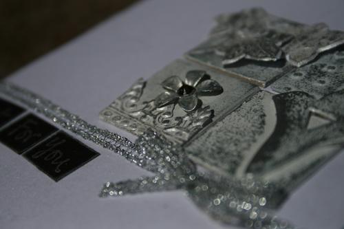 Inchie Card